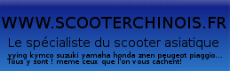www.scooterchinois.fr